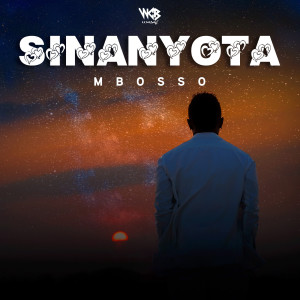 Album Sina Nyota from Mbosso