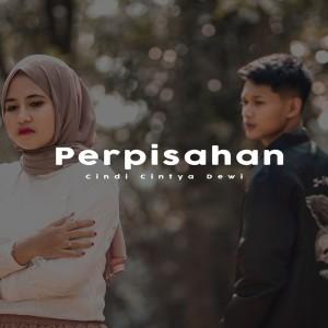 Perpisahan (Remastered) dari Cindi Cintya Dewi