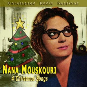 4 Christmas Songs