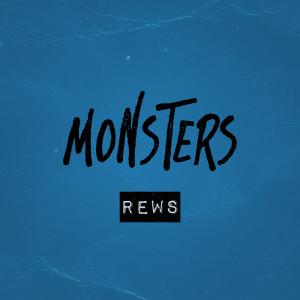Album Monsters from Rews