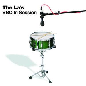 The La's的專輯The La's - BBC In Session