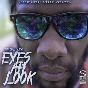 Album Eyes Ah Look from Natural Black