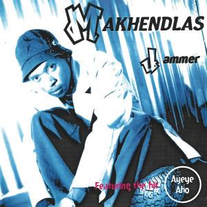 Listen to Ayoyoyo song with lyrics from Makhendlas