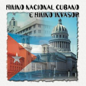Album Himno Nacional Cubano E Himno Invasor from Varios Artistas