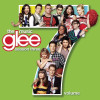 Glee Cast Album Glee: The Music, Volume 7 Mp3 Download