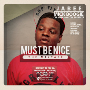 Listen to Better song with lyrics from Jabee