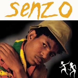 Album Senzo from Senzo