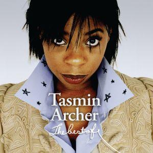 Album Tasmin Archer - Best Of from Tasmin Archer