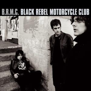 อัลบั้ม B.R.M.C.