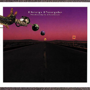 Listen to Highway Star song with lyrics from Deep Purple