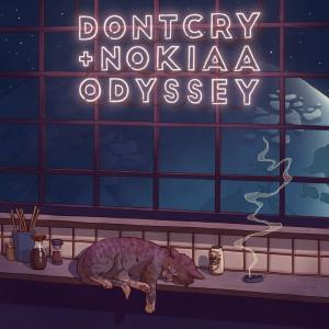 Album Odyssey from Nokiaa