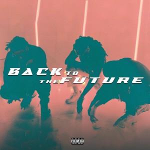 Album Back To The Future from Genius