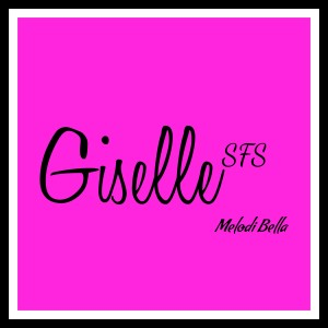 Melodi Bella的專輯Giselle Sfs