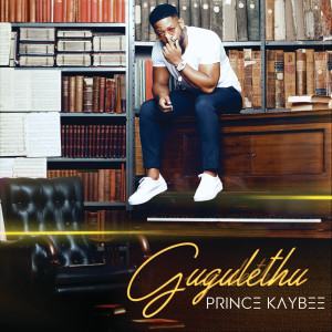 Album Gugulethu from Afro Brothers