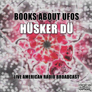Listen to Sore Eyes (Live) song with lyrics from Husker Du