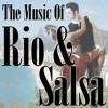 Download Lagu Rio Bailando - Une Aventura