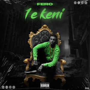 Album 1 E Keni from FERO