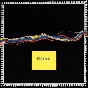 Album KNO WHERE from OKAMOTO'S