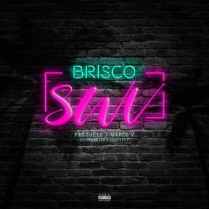 Album Swv (Explicit) from Brisco