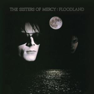 Album Floodland Collection from Sisters Of Mercy
