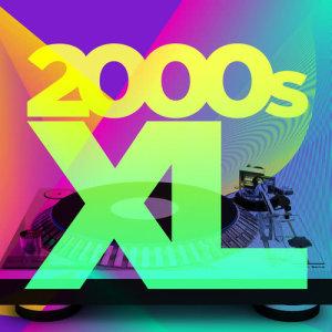 2000s XL dari Various Artists
