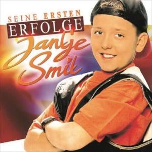 Album Seine Ersten Erfolge from Jantje Smit