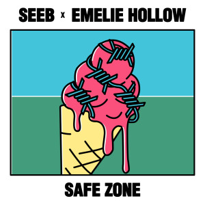 Album Safe Zone from Emelie Hollow