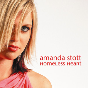 Homeless Heart 2005 Amanda Stott
