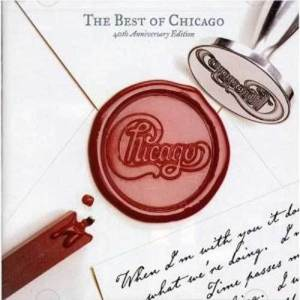 Listen to Hard to Say I'm Sorry (2007 Remaster) song with lyrics from Chicago