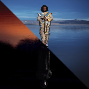 Album The Choice from Kamasi Washington