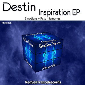 Album Inspiration - Single from Destin