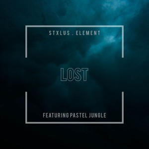 Lost dari Element