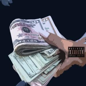 Album Bag Money from Young Sam