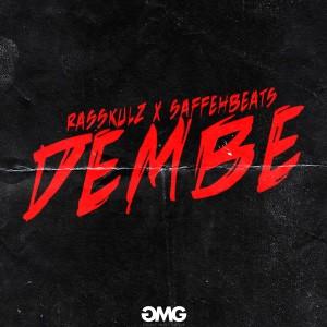 Album Dembe from Rasskulz