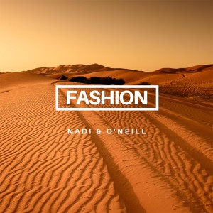 Album Fashion from Nadi