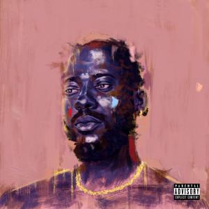 Album AG Baby from Adekunle Gold
