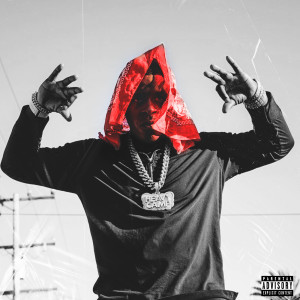 Album F*ck Everybody 3 from Blac Youngsta