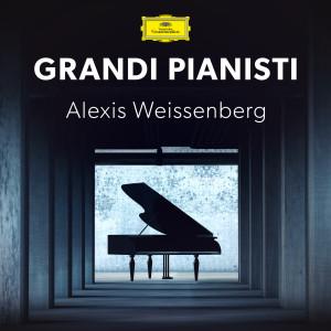 Alexis Weissenberg的專輯Grandi Pianisti  Alexis Weissenberg