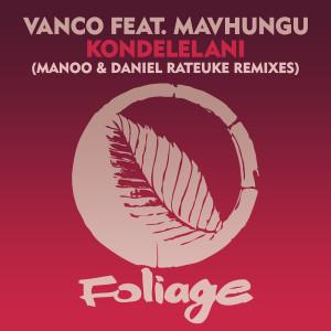 Listen to Kondelelani song with lyrics from Vanco