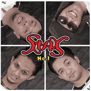 No.1 dari Stay