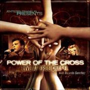 Listen to Power Of The Cross song with lyrics from free chapel