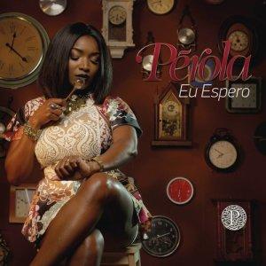 Album Eu Espero from Pérola