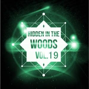 Hidden In The Woods Vol.19