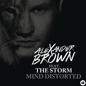 Listen to Mind Distorted (Soultrip Remix) song with lyrics from Alexander Brown