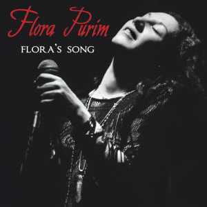 Listen to Silvia song with lyrics from Flora Purim