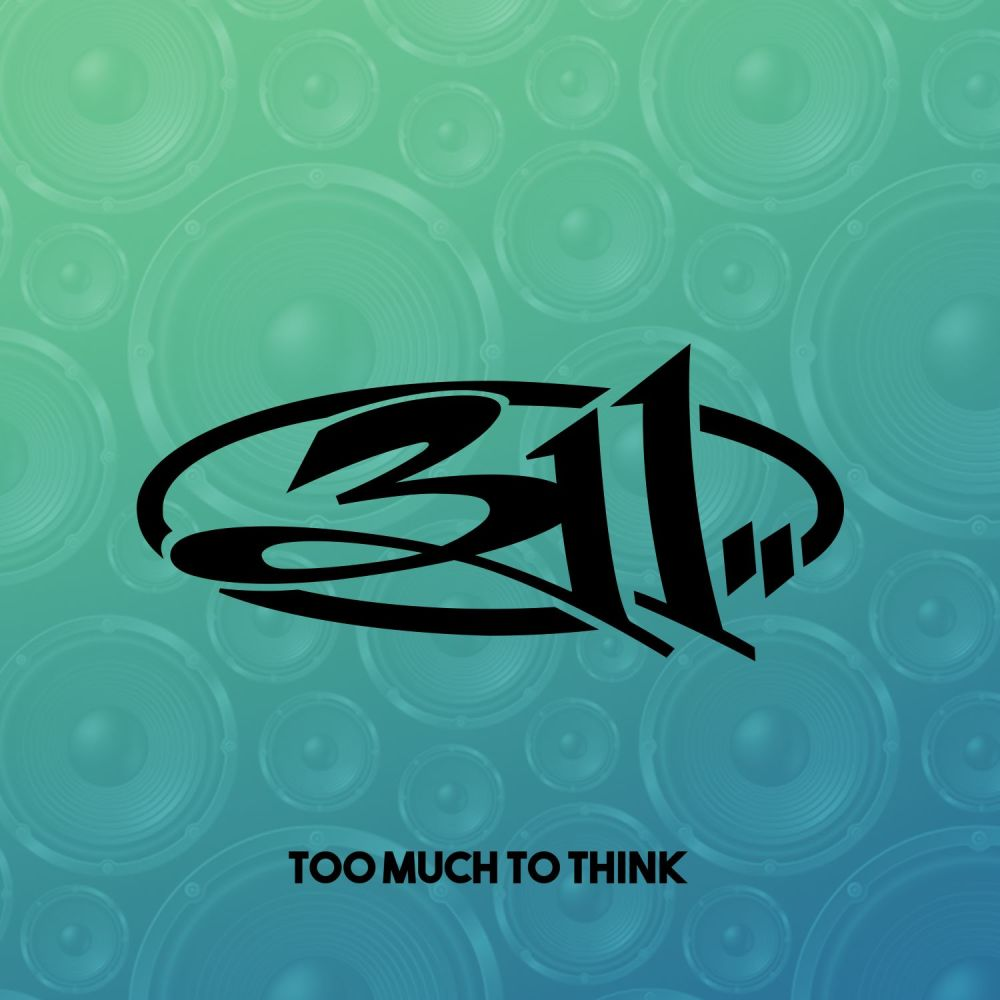 Too Much To Think 2017 311
