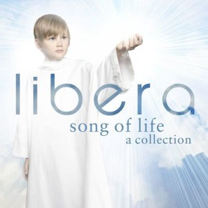 Song of Life  A Collection