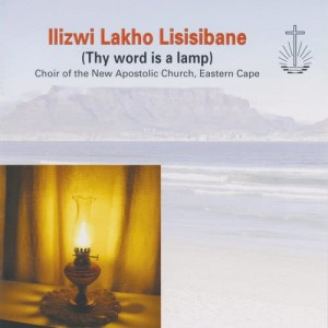 Listen to UThixo luthando (God is loving) song with lyrics from Choir Of The New Apostolic Church