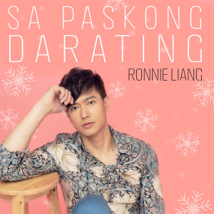Album Sa Paskong Darating from Ronnie Liang