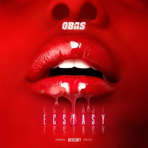 Album Ecstasy from OBAS